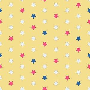 Papel de parede Girl (Infantil) - Cód. GB71704