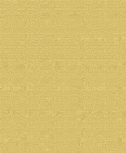 Papel de parede Ripple (Moderno) - Cód. J410112