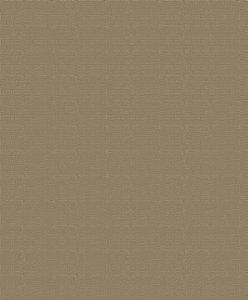 Papel de parede Ripple (Moderno) - Cód. J410115