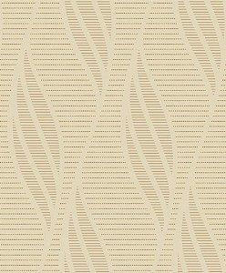 Papel de parede Ripple (Moderno) - Cód. J410202