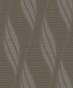 Papel de parede Ripple (Moderno) - Cód. J410204