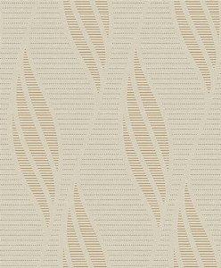 Papel de parede Ripple (Moderno) - Cód. J410205