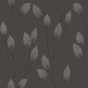 Papel de parede Ripple (Moderno) - Cód. J410401