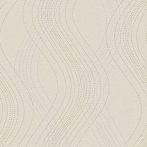 Papel de parede Ripple (Moderno) - Cód. J410506