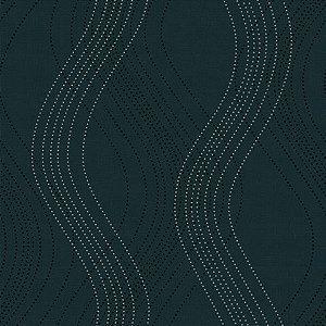 Papel de parede Ripple (Moderno) - Cód. J410507