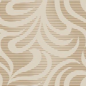 Papel de parede Ripple (Moderno) - Cód. J410701