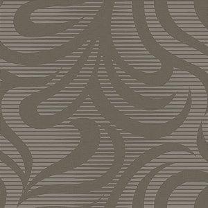 Papel de parede Ripple (Moderno) - Cód. J410703
