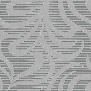 Papel de parede Ripple (Moderno) - Cód. J410704