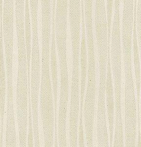 Papel de parede Wall Art I cod. 7201-2
