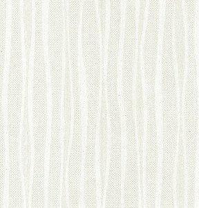Papel de parede Wall Art i cod. 7201-10