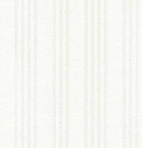 Papel de parede Wall Art I cod. 7239-1
