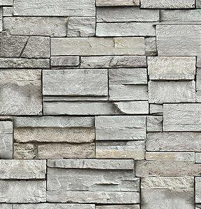 Papel de parede Wall Art I cod. 7272-2