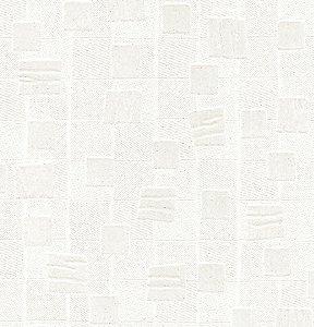 Papel de parede Wall Art I cod. 7308-1