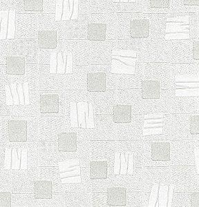 Papel de parede Wall Art I cod. 7308-2