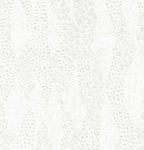 Papel de parede Wall Art I cod. 7312-1