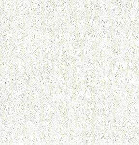 Papel de parede Wall Art I cod. 7314-1