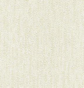 Papel de parede Wall Art I cod. 7314-2