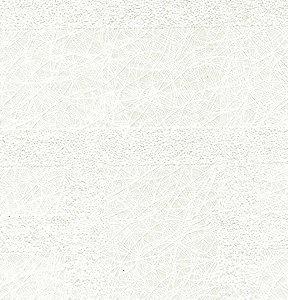 Papel de parede Wall Art I cod. 7315-1
