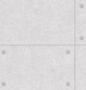Papel de parede Wall Art I cod. 7326-2