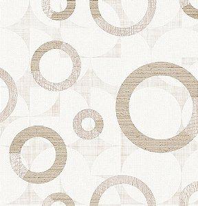 Papel de parede Wall Art I cod. 7337-2