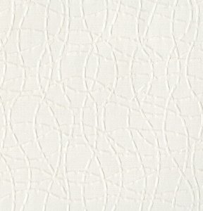 Papel de parede Wall Art I cod. 7341-1