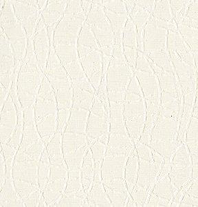 Papel de parede Wall Art I cod. 7341-2