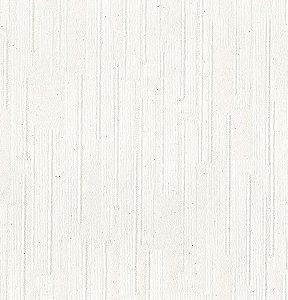 Papel de parede Wall Art I cod. 7351-1