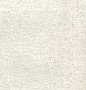 Papel de parede Wall Art I cod. 7357-1