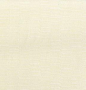 Papel de parede Wall Art I cod. 7357-2