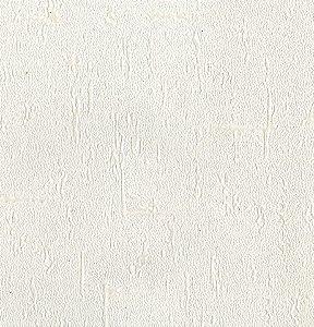 Papel de parede Wall Art I cod. 7359-1