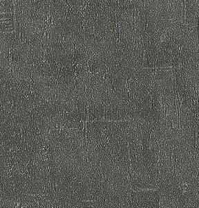 Papel de parede Wall Art I cod. 7359-4