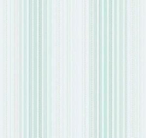 Papel de parede Wall Art (Moderno) - Cód. FEL34805