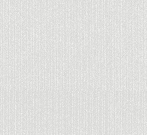 Papel de parede Wall Art (Moderno) - Cód. WO23135