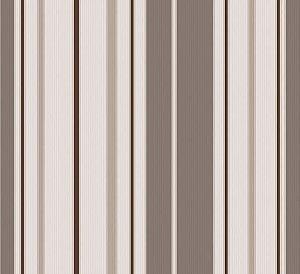 Papel de parede Wall Art (Moderno) - Cód. WO23312