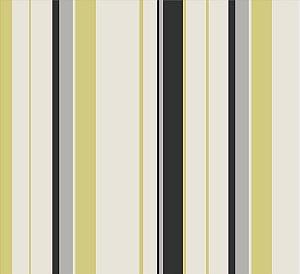 Papel de parede Wall Art (Moderno) - Cód. WO35203