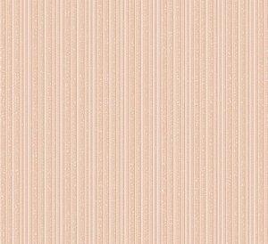 Papel de parede Wall Art (Moderno) - Cód. WO35304