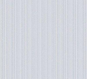Papel de parede Wall Art (Moderno) - Cód. WO35308
