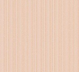 Papel de parede Wall Art (Moderno) - Cód. WO35313