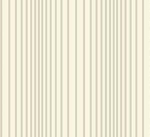 Papel de parede Wall Art (Moderno) - Cód. WO35702