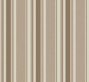 Papel de parede Adeline (Moderno) - Cód. j600304