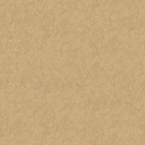 Papel de parede Adeline (Moderno) - Cód. j600803