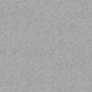 Papel de parede Adeline (Moderno) - Cód. j600808