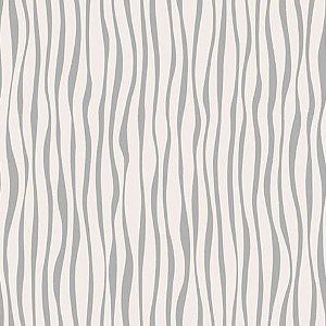 Papel de parede Adeline (Moderno) - Cód. j600901