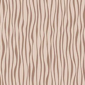 Papel de parede Adeline (Moderno) - Cód. j600903