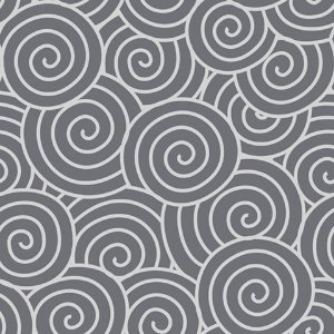 Papel de parede Adeline (Moderno) - Cód. j601004