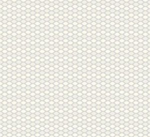 Papel de parede Adeline (Moderno) - Cód. j670103