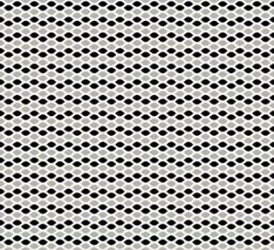 Papel de parede Adeline (Moderno) - Cód. j670106