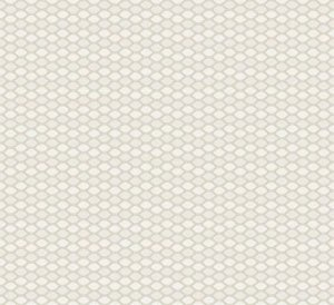 Papel de parede Adeline (Moderno) - Cód. j670107