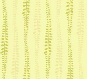 Papel de parede Adeline (Moderno) - Cód. j670502