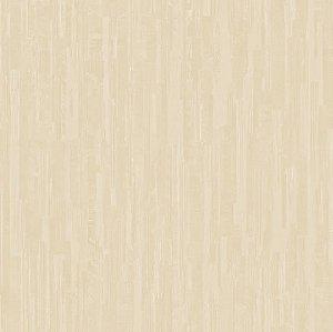 Papel de parede C´est La Vie (Moderno) - Cód. CV1703